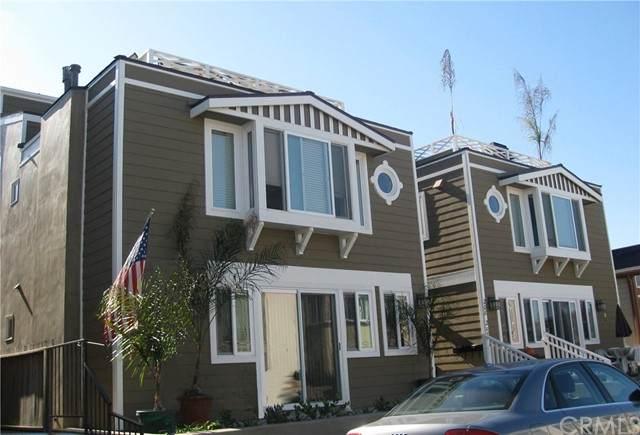 208 41st Street, Newport Beach, CA 92663 (#NP21197418) :: SD Luxe Group