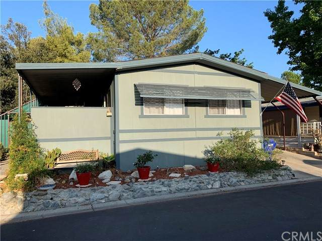 31211 Lakeview Way - Photo 1