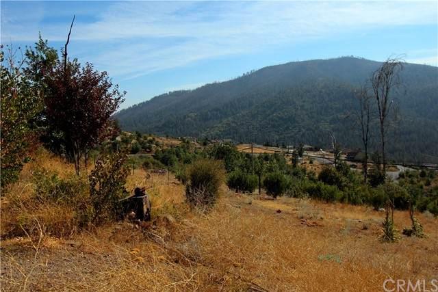15285 Evergreen - Photo 1
