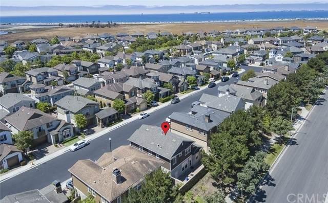 4651 Winthrop Drive, Huntington Beach, CA 92649 (#PW21197542) :: Keller Williams - Triolo Realty Group