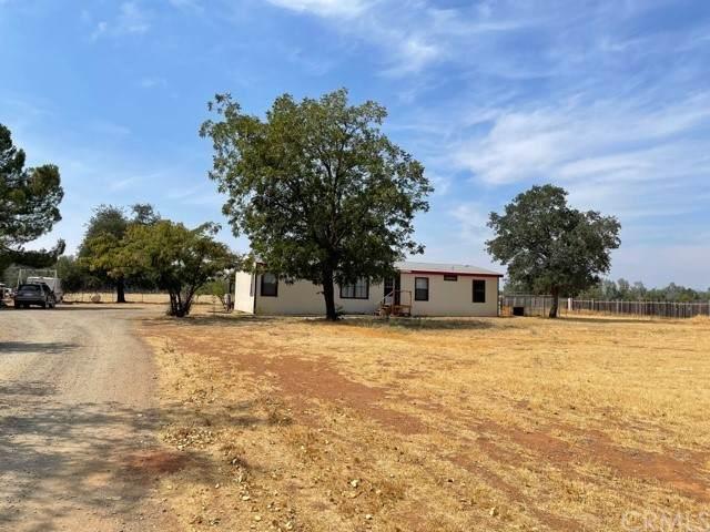 5136 Llano Drive - Photo 1