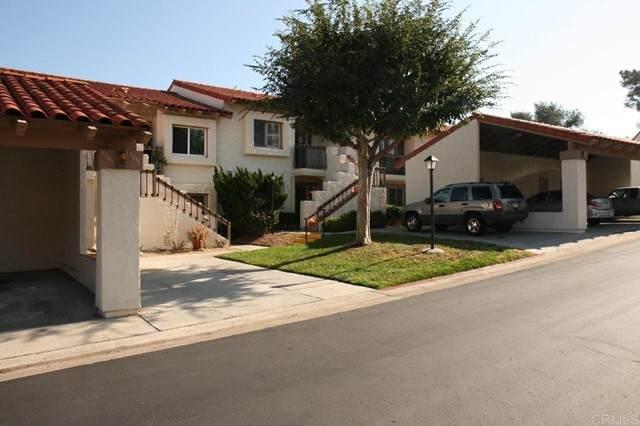 17151 Ruette Campana, San Diego, CA 92128 (#NDP2110461) :: The Todd Team Realtors