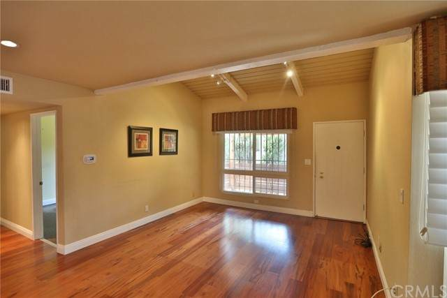 3703 Country Club Drive - Photo 1