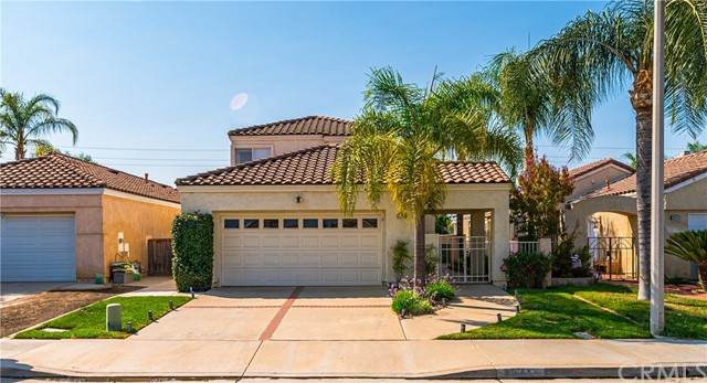 28475 Broadstone Way, Menifee, CA 92584 (#SW21193341) :: Solis Team Real Estate