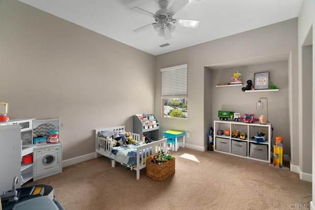 1518 White Sage Way, Carlsbad, CA 92011 (#NDP2110495) :: Solis Team Real Estate