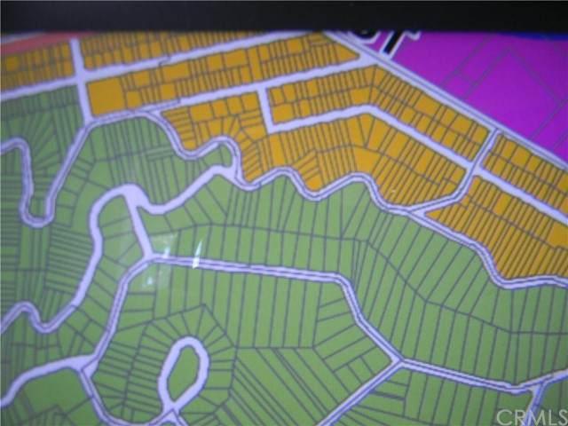 0 Head Circle, Lake Elsinore, CA 92530 (#SW21199580) :: Solis Team Real Estate