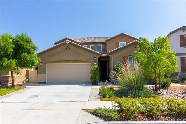 36688 Summer Dain Lane, Wildomar, CA 92595 (#SW21199629) :: PURE Real Estate Group