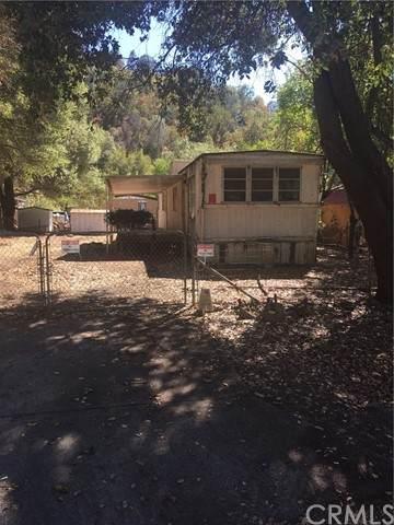 6889 La Helena Drive - Photo 1