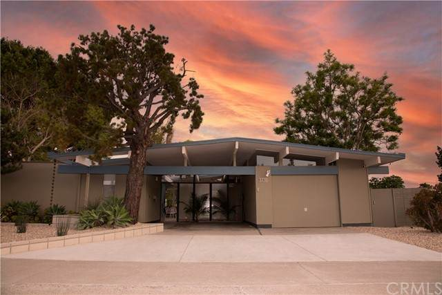 3730 E Larkstone Drive, Orange, CA 92869 (#PW21198975) :: PURE Real Estate Group