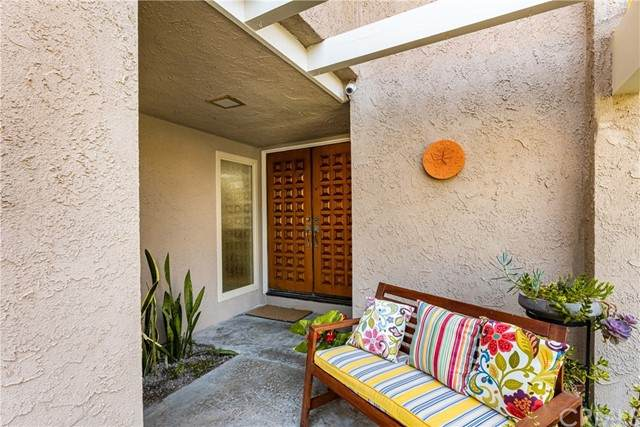 6401 Nohl Ranch Road - Photo 1