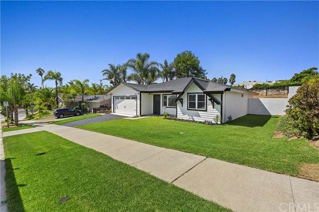 108 Cregar Street, Oceanside, CA 92054 (#IV21199741) :: Solis Team Real Estate