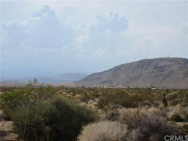 0 Copper Mountain - Photo 1