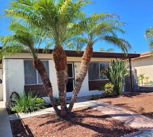 3261 Calle Osuna, Oceanside, CA 92056 (#NDP2110529) :: Solis Team Real Estate
