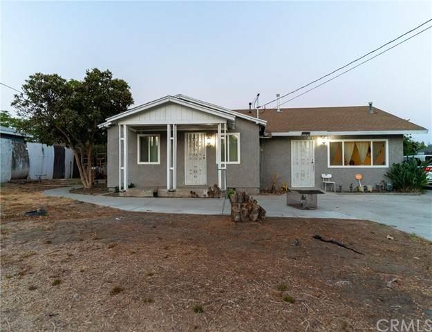 9769 Locust Ave, Bloomington, CA 92316 (#IG21199979) :: The Legacy Real Estate Team