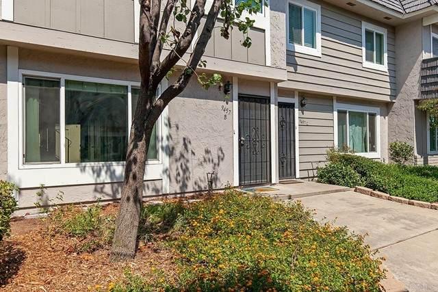 9457 Carlton Oaks Dr - Photo 1