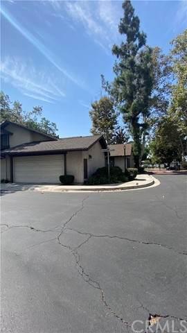 1301 Aphrodite, West Covina, CA 91790 (#DW21200460) :: Solis Team Real Estate