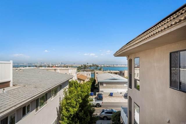 370 Rosecrans St #303, Point Loma, CA 92106 (#NDP2110573) :: Solis Team Real Estate