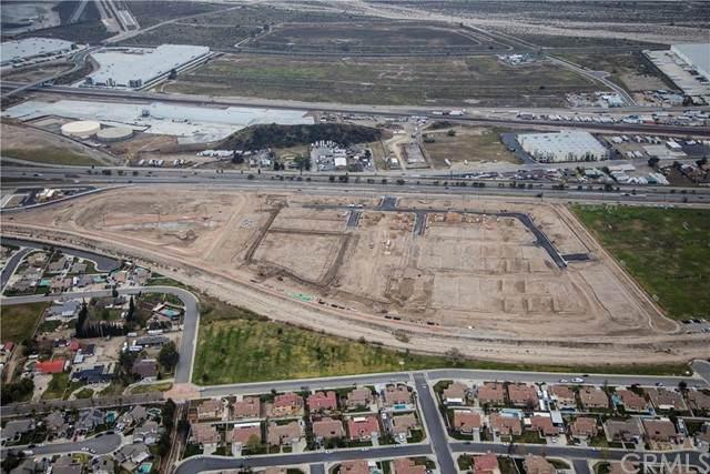 3563 W Seco Drive, San Bernardino, CA 92407 (#OC21197096) :: Windermere Homes & Estates
