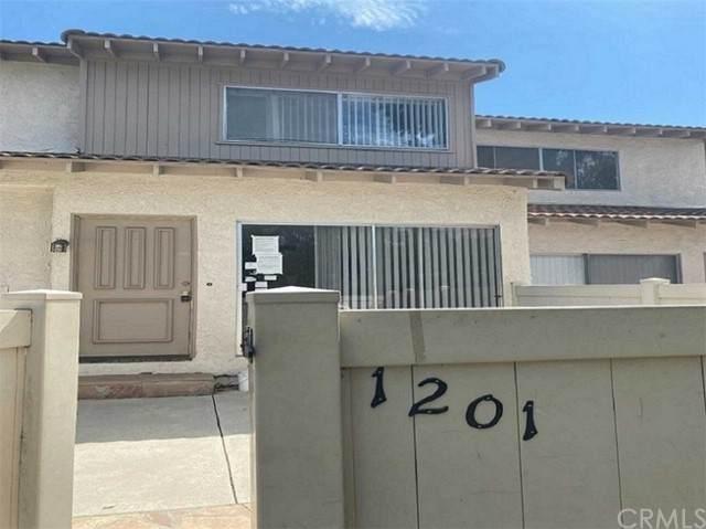 1201 Ramona Drive - Photo 1