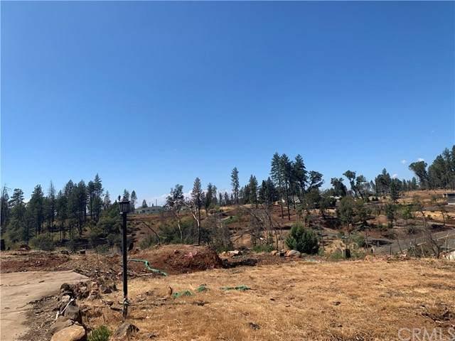 5905 Pine View - Photo 1