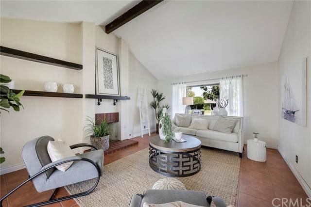 227 N Deerfield Street, Anaheim, CA 92807 (#PW21194433) :: SD Luxe Group