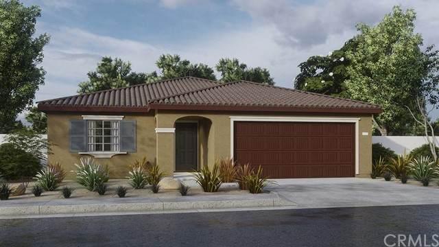 5801 Plum Place, Hemet, CA 92544 (#SW21201405) :: SunLux Real Estate