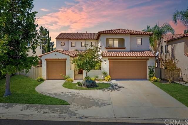 45807 Corte Carmello, Temecula, CA 92592 (#SW21177779) :: Solis Team Real Estate