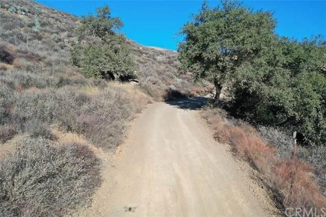 0 Chimney Canyon - Photo 1