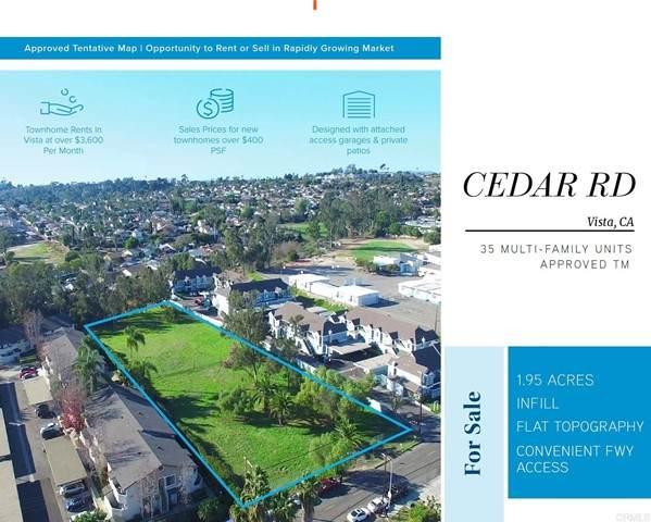 206 Cedar Rd. - Photo 1