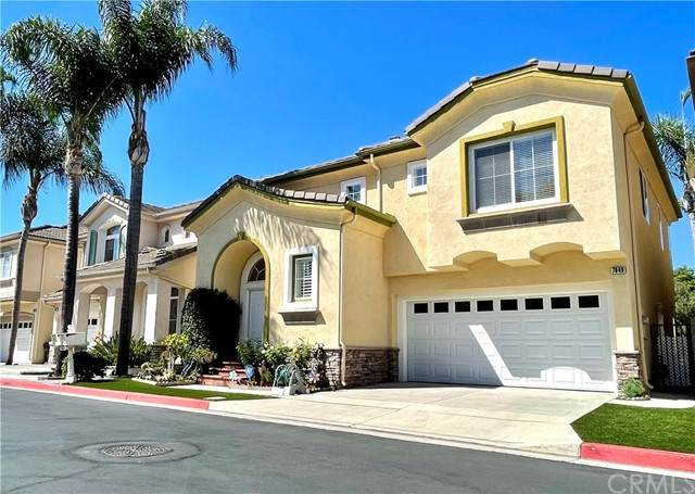 7849 Orchid Drive, Huntington Beach, CA 92648 (#OC21201860) :: Yarbrough Group
