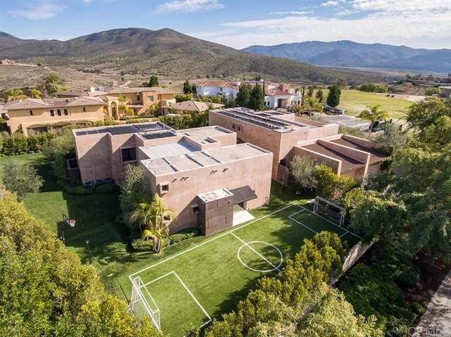 2903 Gate Thirteen Pl., Chula Vista, CA 91914 (#PTP2106498) :: Solis Team Real Estate
