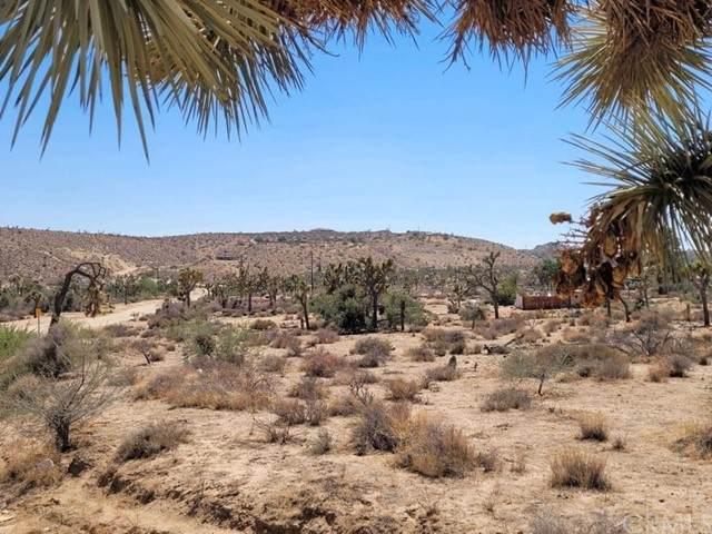 0 Buena Vista - Photo 1
