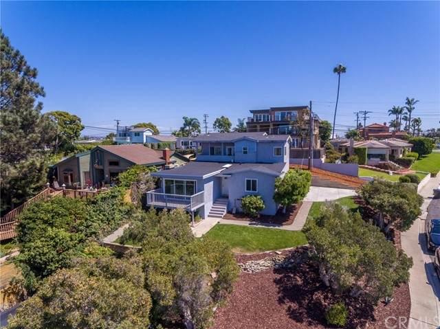 2803 Nipoma Street, San Diego, CA 92106 (#OC21201990) :: Rubino Real Estate