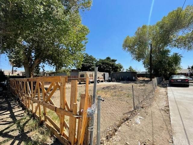 879 San Jacinto - Photo 1