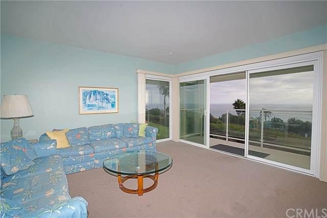 30502 Coast Hwy - Photo 1