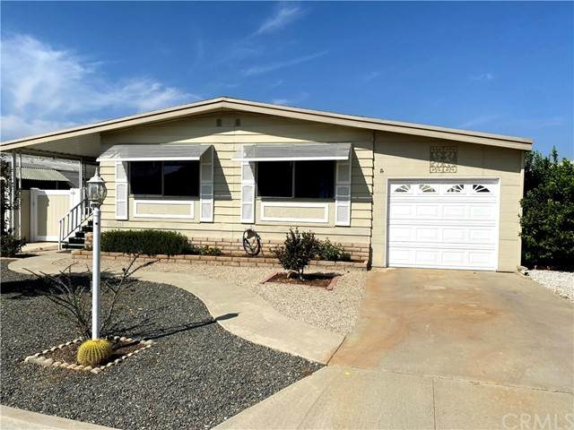 26019 Phoenix Palm Drive - Photo 1
