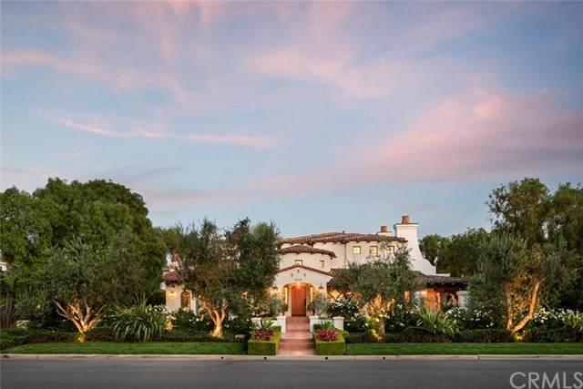 510 El Modena Avenue, Newport Beach, CA 92663 (#OC21202382) :: SD Luxe Group