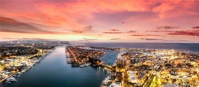 620 Via Lido Soud, Newport Beach, CA 92663 (#OC21203074) :: SD Luxe Group