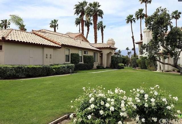 38275 Crocus Lane, Palm Desert, CA 92211 (#OC21195299) :: Carrie Filla & Associates