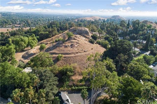 5158 Hallwood, Riverside, CA 92506 (#IV21203170) :: Wannebo Real Estate Group