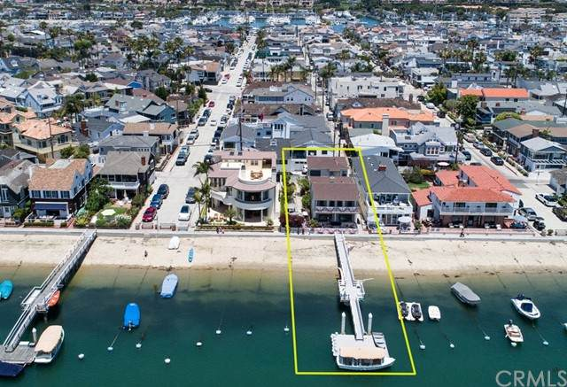 602 Bay Front - Photo 1