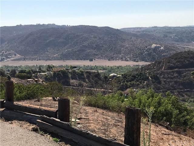 0 Monserate Hill - Photo 1