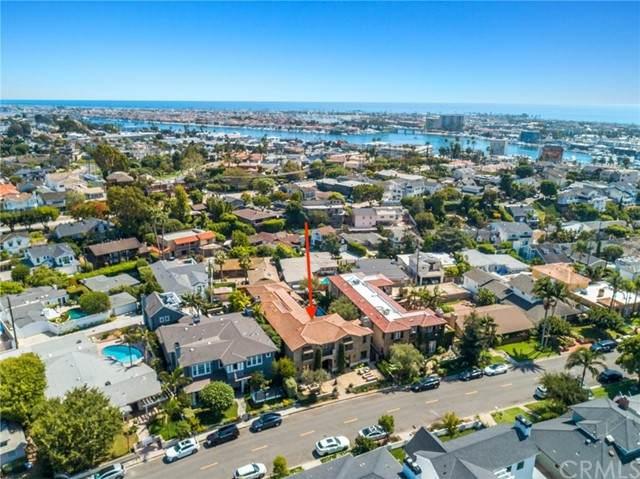 416 Holmwood Drive, Newport Beach, CA 92663 (#NP21201959) :: SD Luxe Group