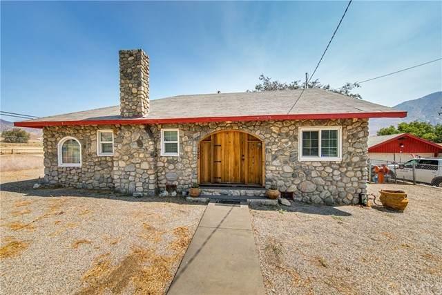14060 Pecan Street, Cabazon, CA 92230 (#EV21203593) :: Windermere Homes & Estates