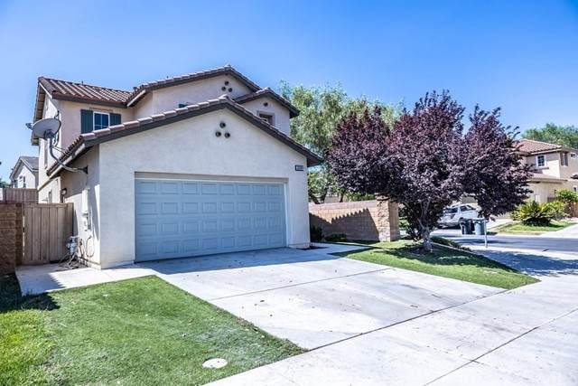 33701 Mistflower Court, Lake Elsinore, CA 92532 (#PW21203212) :: SunLux Real Estate