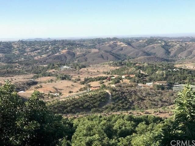 0 Via Panorama - Photo 1