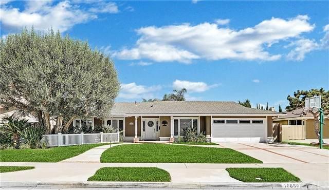 16656 Silktree Street, Fountain Valley, CA 92708 (#OC21187647) :: SD Luxe Group