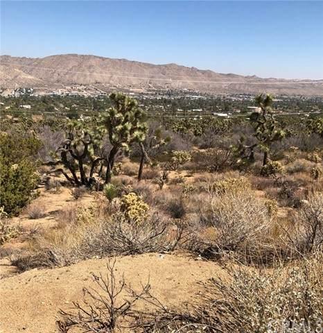 58552109 Desert Gold Dr - Photo 1