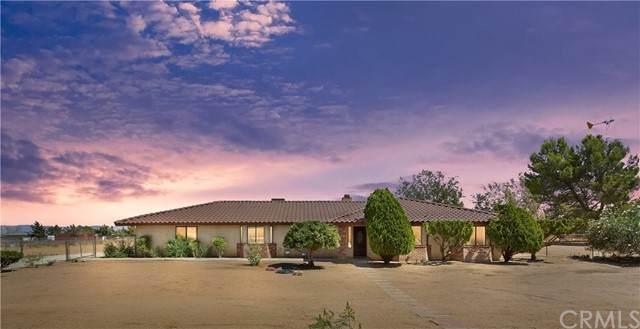 7179 Yosemite Avenue, Oak Hills, CA 92344 (#EV21201178) :: PURE Real Estate Group