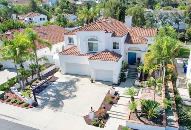 4933 Alameda Drive, Oceanside, CA 92056 (#NDP2110720) :: Solis Team Real Estate